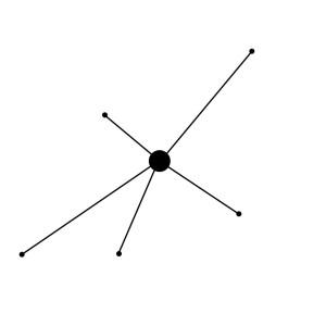 Simple---Orbital